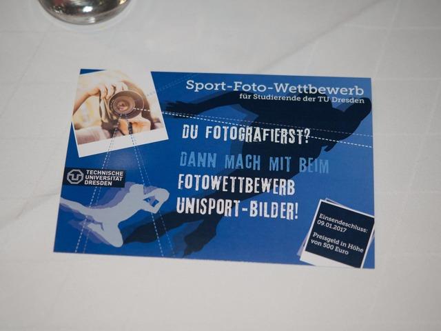 http://www.dsfs.de/uploads/media/Die_Oberligen_2002-03.pdf